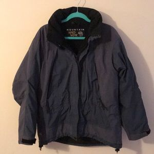 Mountain Hardware Women's Ski Jacket